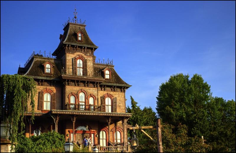 Photos de Disneyland Paris en HDR (High Dynamic Range) ! 342754PMcadrgaucheHDR600D