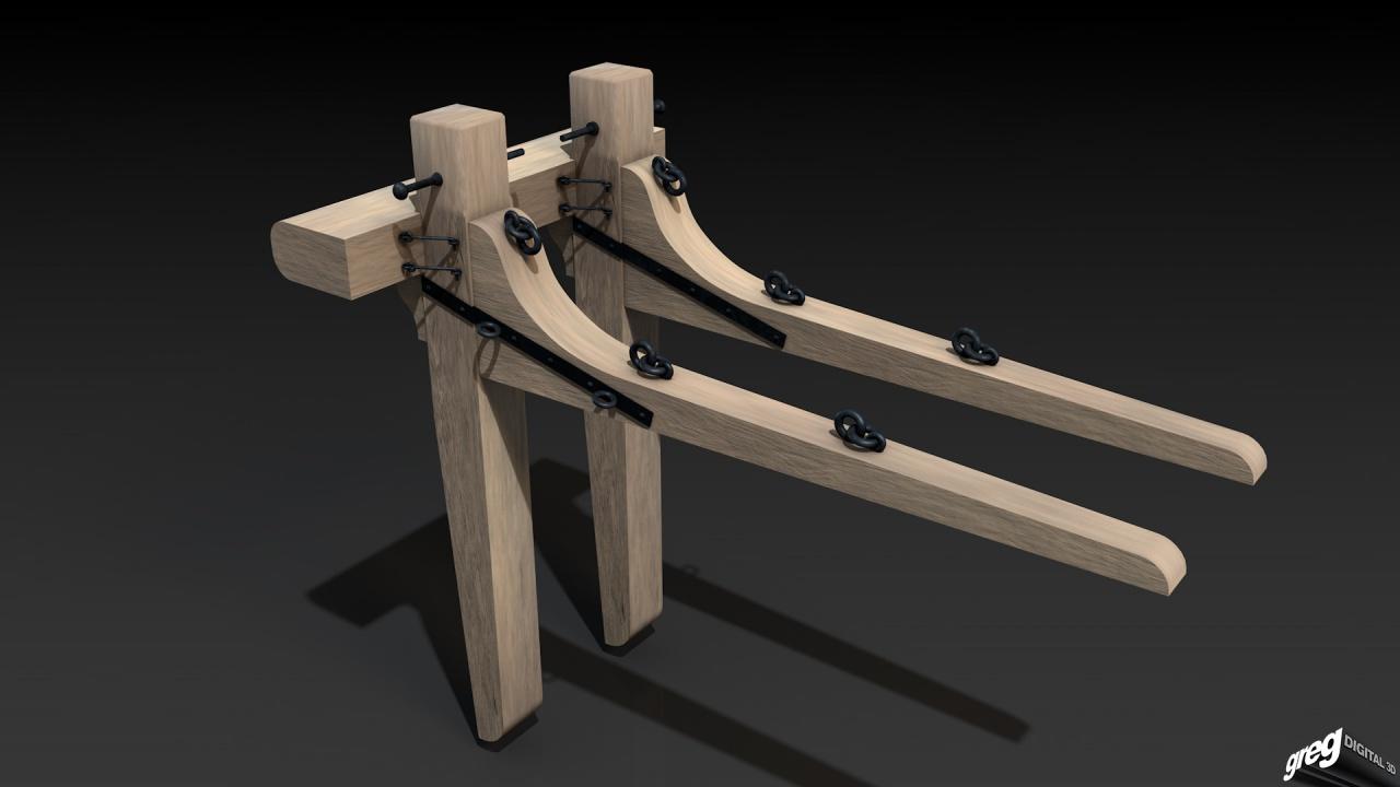 Vaisseau 74 canons Lucide (Création 3D) de Greg_3D - Page 2 3428132Grandesbittes