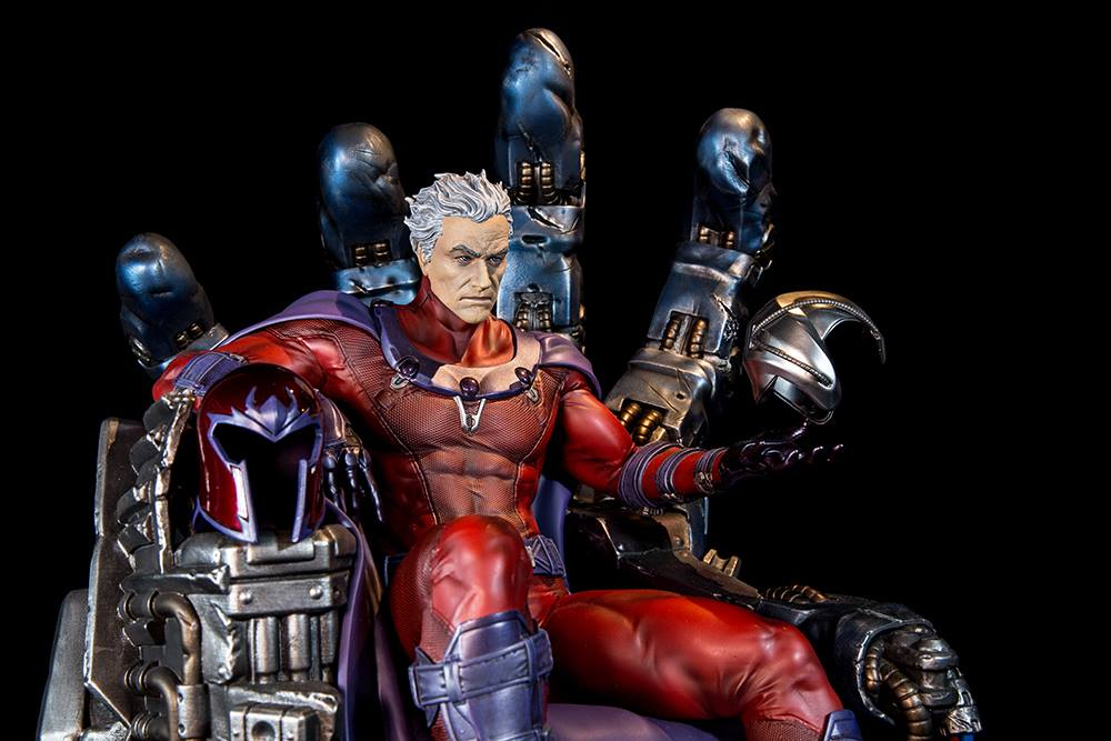 Premium Collectibles : Magneto on Sentinel Throne - Page 6 3431451036531014049258797281075474457195779160721o