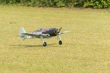 FW-190 FMS 1400mm (Electrique) 343277FW1909