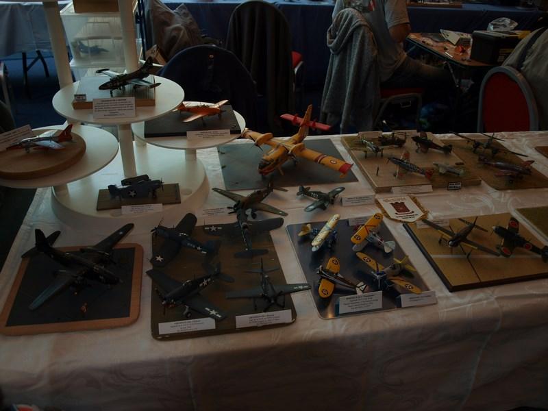 Expo maquette Hyeres le 10 et 11 octobre 343901PA106383Copier