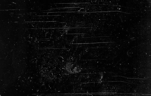 [Graphisme] Votre texture chouchoue ! 3439038b717f29f421bf76ea6346ebcb0b11a0
