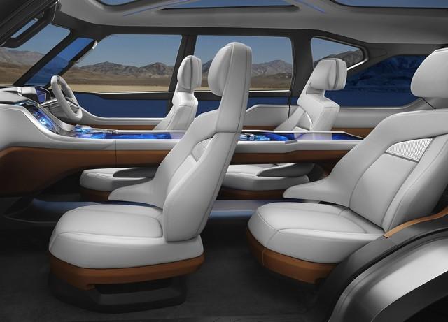 Salon de Genève 2014 : Mitsubishi Concept XR-PHEV 343968MitsubishiGCPHEVConcept4