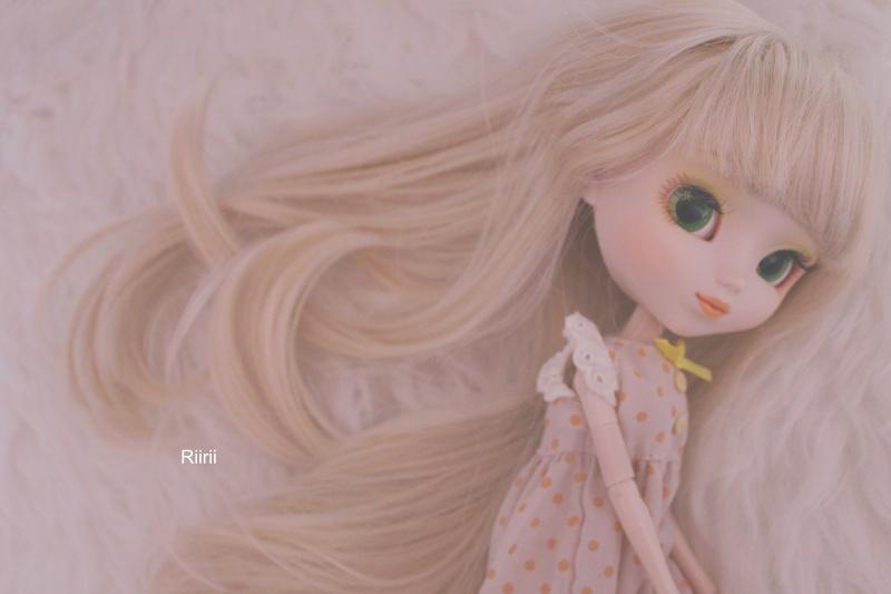 [Riika Doll] Pullip FC ; - News p.3  - Heiiko PolkaDolls 344400pajadreams