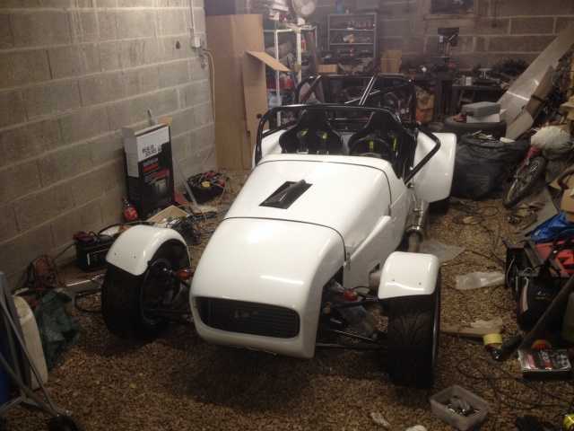 [alex89] Haynes roadster 344552IMG34271