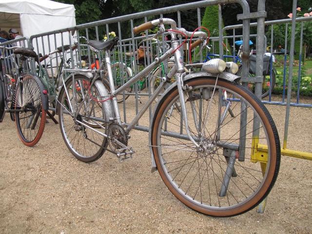 2ème Bourges Rétro Vélo  344561IMG5619