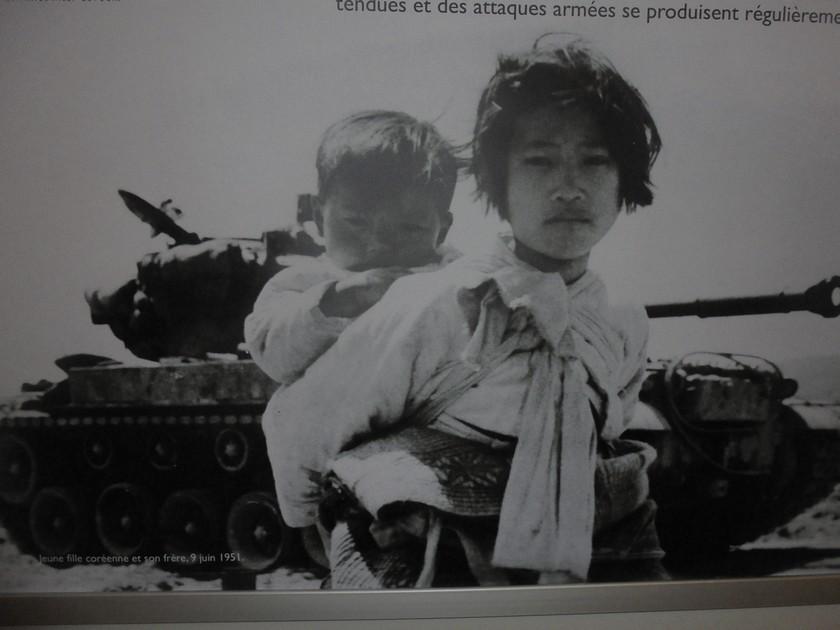 [Opérations de guerre] Guerre de Corée - Tome 2 - Page 8 344636DSC04120