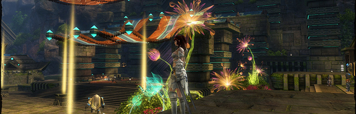 Guild Wars 2 : Enfin lvl 80 ! 344639azura