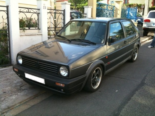 Golf II GTI 8s PB 1991 34480610391661131284130062631571n