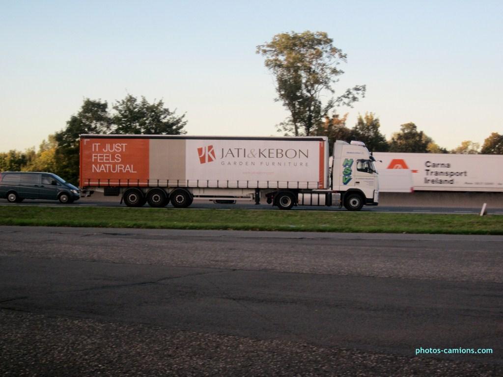 HSV Hansbeeks Snelvervoer (Evergem) 344826photoscamions12X201235Copier