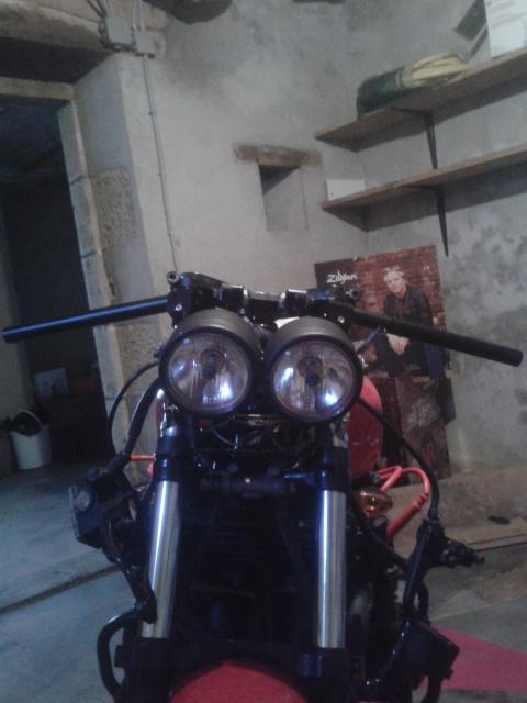 ZX 750 à Doudou 34488320130516194651