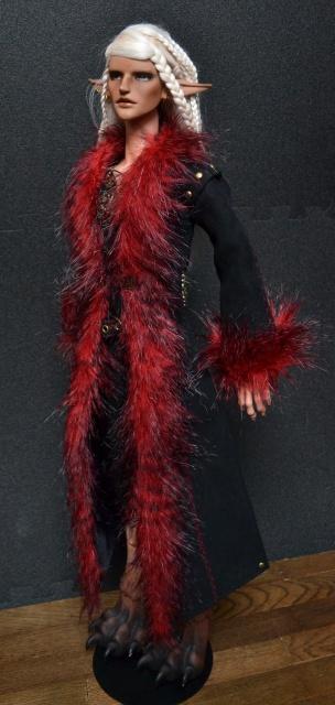 La couture du Nekominou: wooooh des nouveautés dis-donc! p48 - Page 46 344968DSC6288