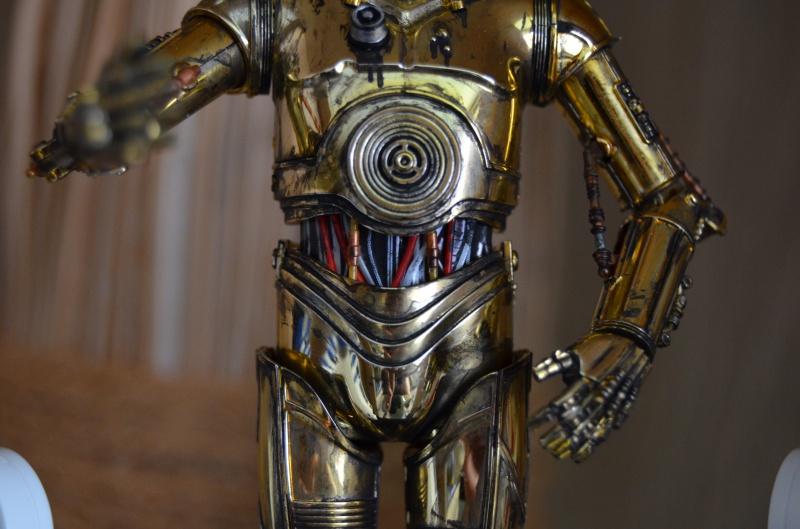 C-3PO de Bandai 345117DSC0001
