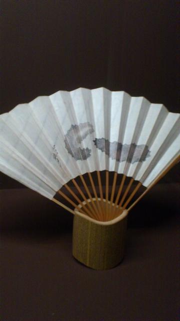 [Expo Report] Exposition Hokusai 345302DSC0107