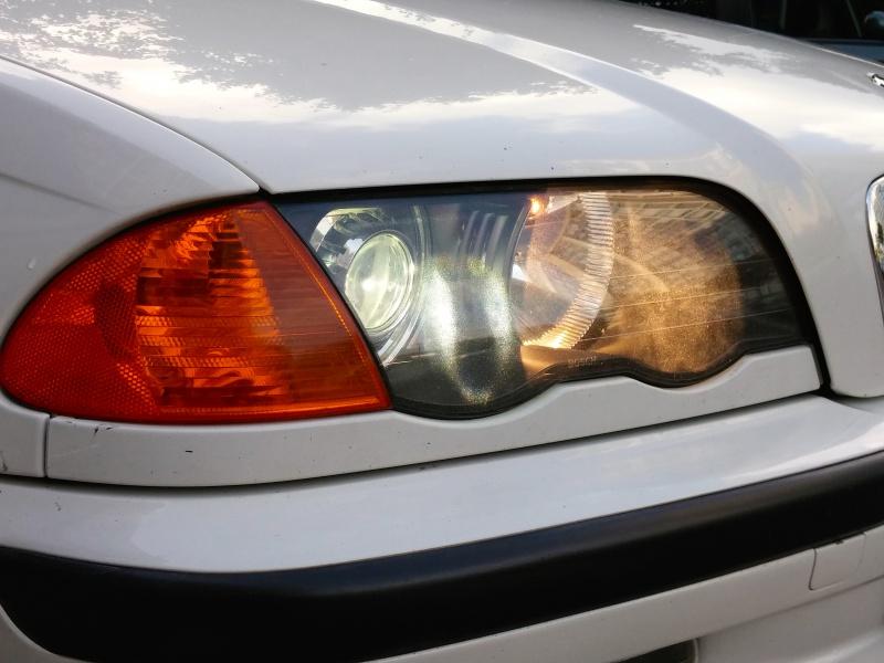 Ma nouvelle acquisition une BMW 320iA Touring - Page 2 34542720140730184955