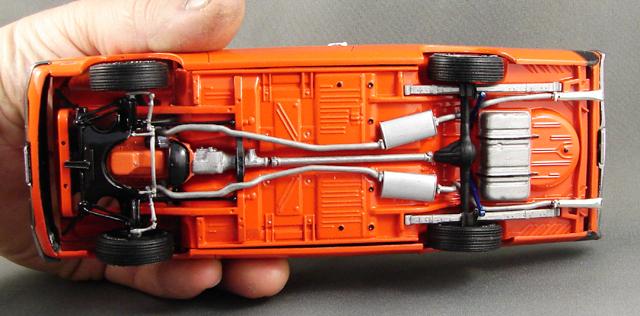 '70 Dart Swinger 340  345646swinger09