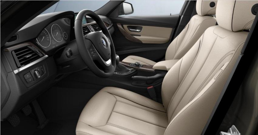 2011 - [BMW] Série 3 [F30/1] - Page 7 345721f31kasch