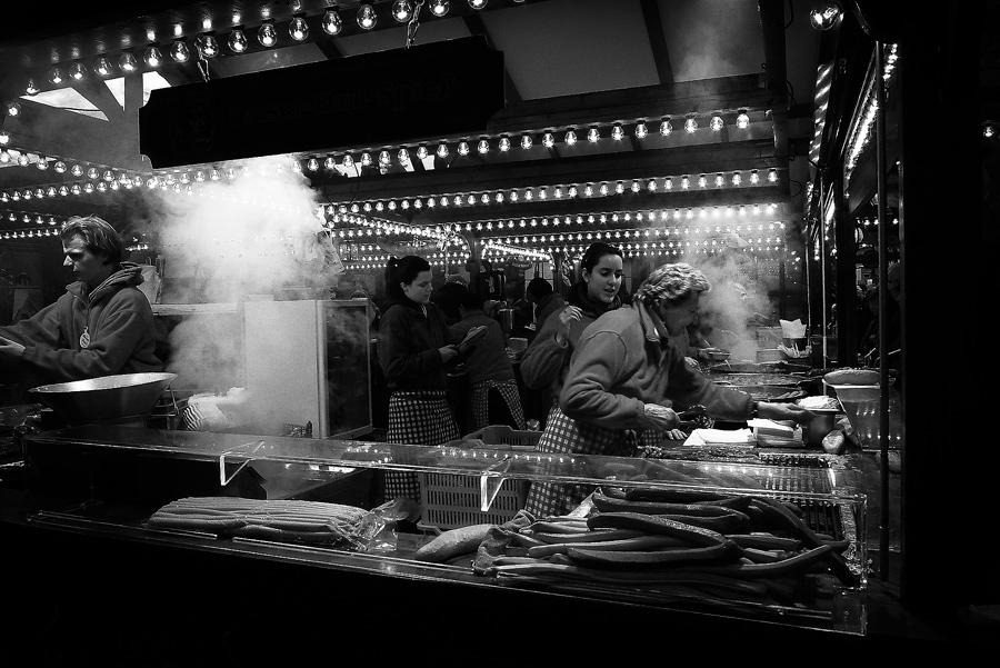 sortie au marché de Noël 2011 à Aix la Chapelle : les photos 345779L1020130