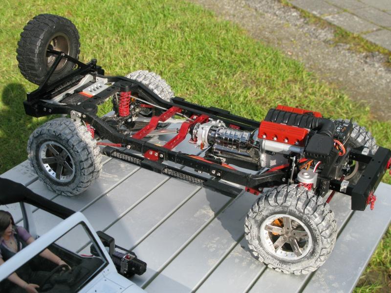 La jeep jk capo racing CD15823 de totof1965 - Page 6 345900IMG40151
