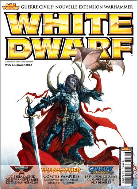 [Magazine] White Dwarf - Page 4 346321WD213VF
