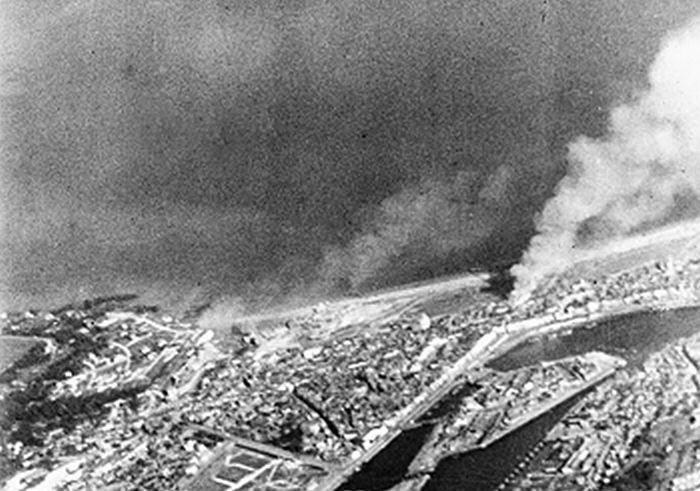 Dieppe Aout 1942: débarquement opération Jubilee 3463369413114601557240584642136968588n