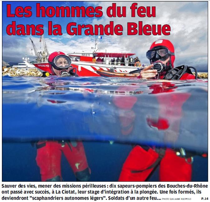 ILS FONT HONNEUR A LA NATURE HUMAINE  - Page 2 3463694040