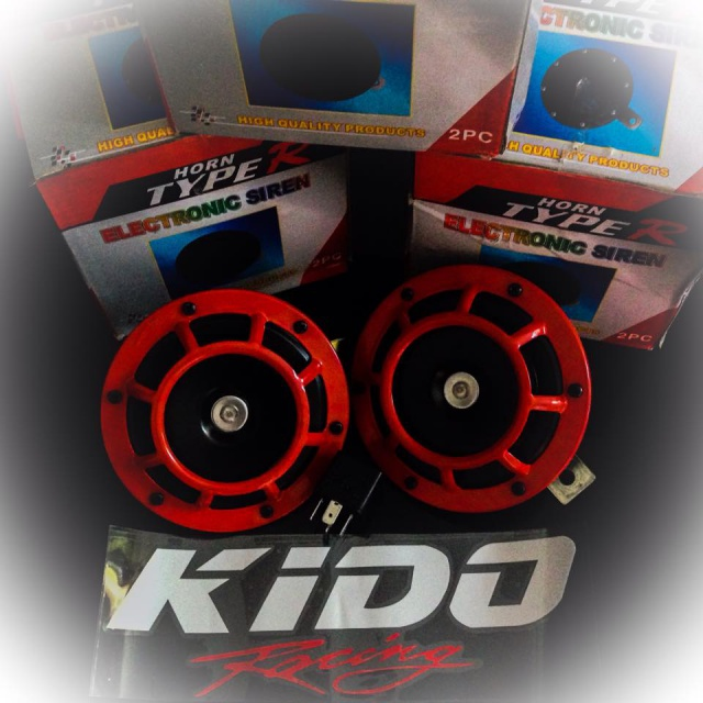 Kido Racing France - Page 5 34647912025299880127995411243575573383n