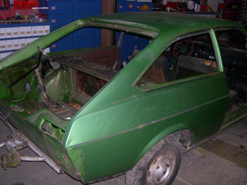 renault 15 tl verte de 1972 (pas mure...) 346763boncoin092