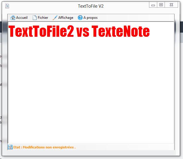 TexteNote 2.0 346902Capture