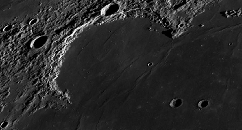 [Mission] Sonde Lunaire CE-3 (Alunissage & Rover) - Page 5 346979LeGolfedesIrissurlaLuneodoitseposerlasondeChange3