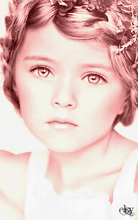 Kristina Pimenova ♠ 200*320 347220Kristina3