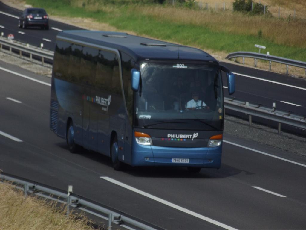 Cars et Bus de la région Rhone Alpes - Page 6 347300photoscamionjuin2013161
