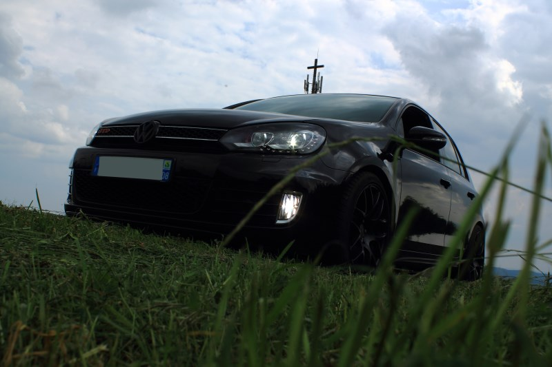 Golf 6 Gtd black - 2011 - 220 hp - Shooting p13 et insignes Piano Black p25 - Page 27 347420IMG2306