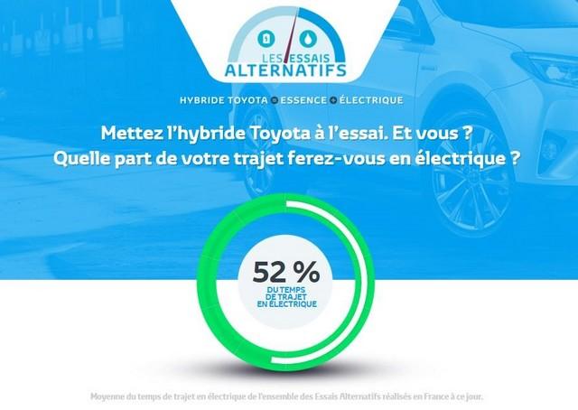 Le réseau Toyota propose les Essais Alternatifs 347746CaptureEssaisAlternatifs1recadr