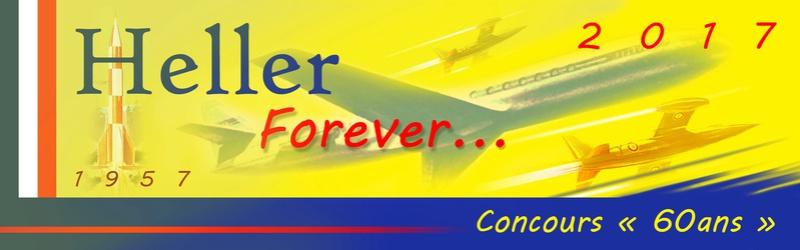 Concours pour les 60 ans de Heller 347757banniy10