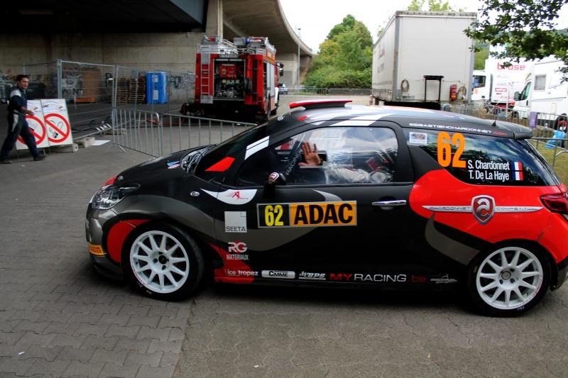 Golf 6 Gtd black - 2011 - 220 hp - Attente Neuspeed - question personnalisation insigne - Page 13 348129IMG6759bis