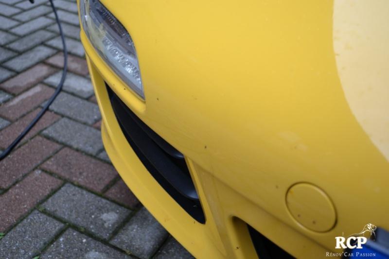Rénovation extérieur Porsche 997 348643DSC0083