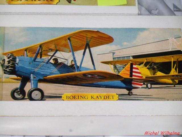 Boeing pt 13  **** .SE5A ***** ARADO 96 349105DSCN9812Copier