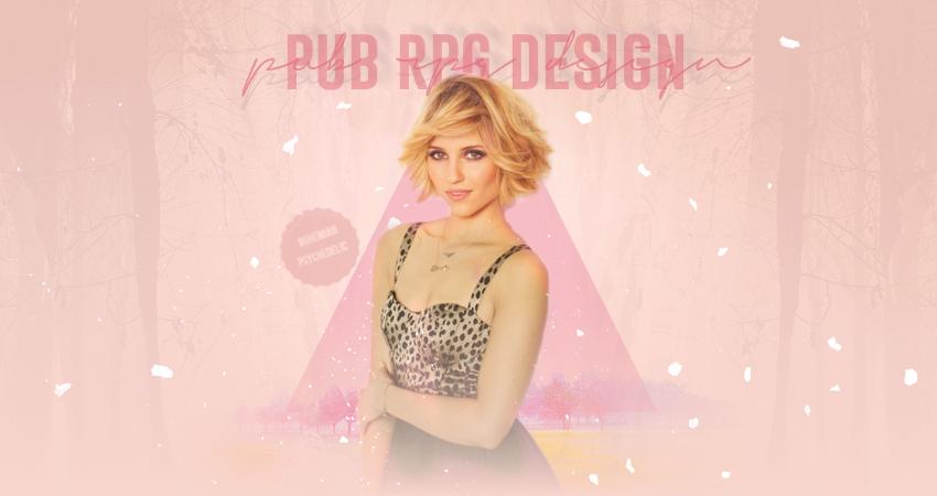 Libre service de designs pour PRD - Page 3 349327prd