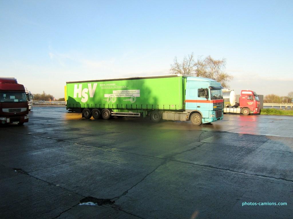 HSV Hansbeeks Snelvervoer (Evergem) 349367photoscamions07XII201236Copier
