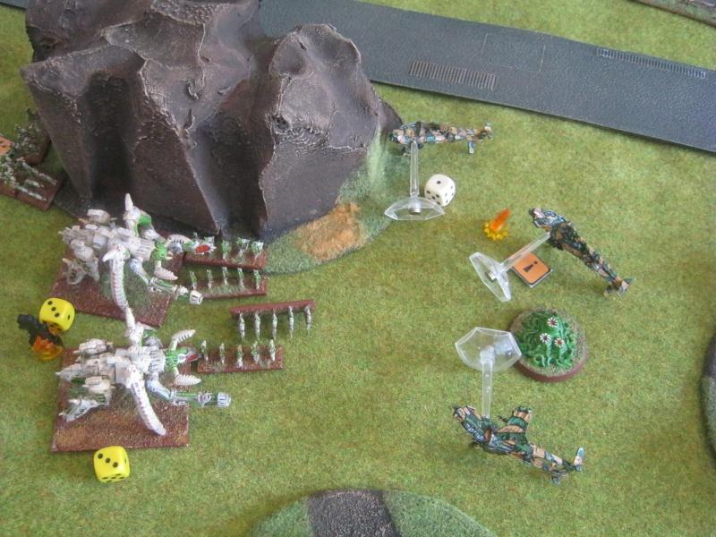 Assaut sur Zebra (campagne narrative) - Page 2 349616tc45