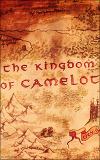Camelot ♦ Time Of Kings