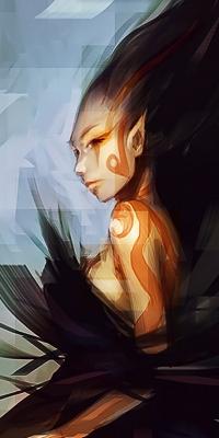 Un siecle d'Avatars - Portail 35034257