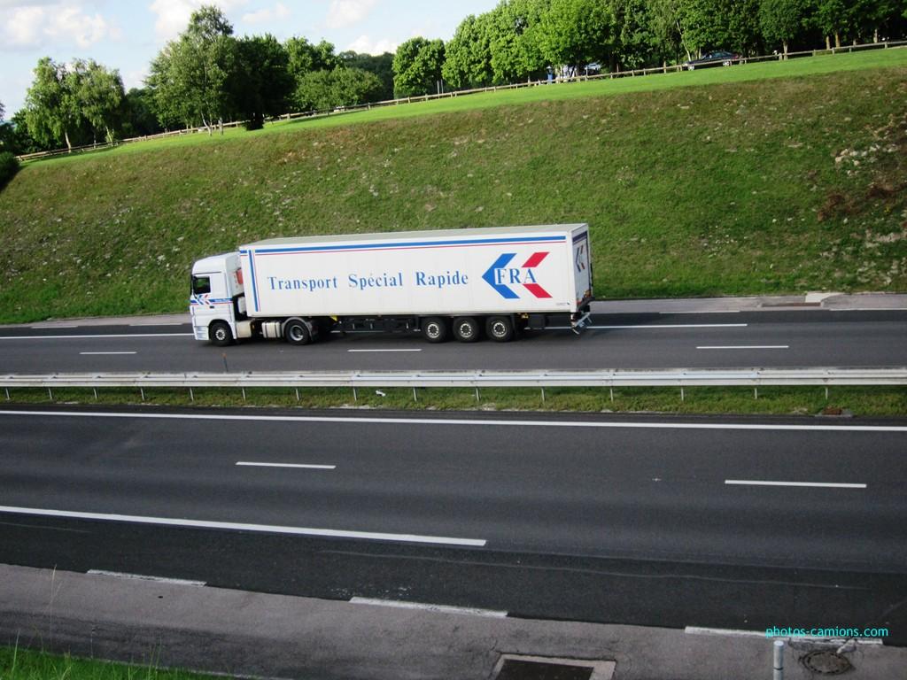 FRA Transport spécial rapide (Richardmenil, 54) 350565photoscamions7Juillet2012064Copier
