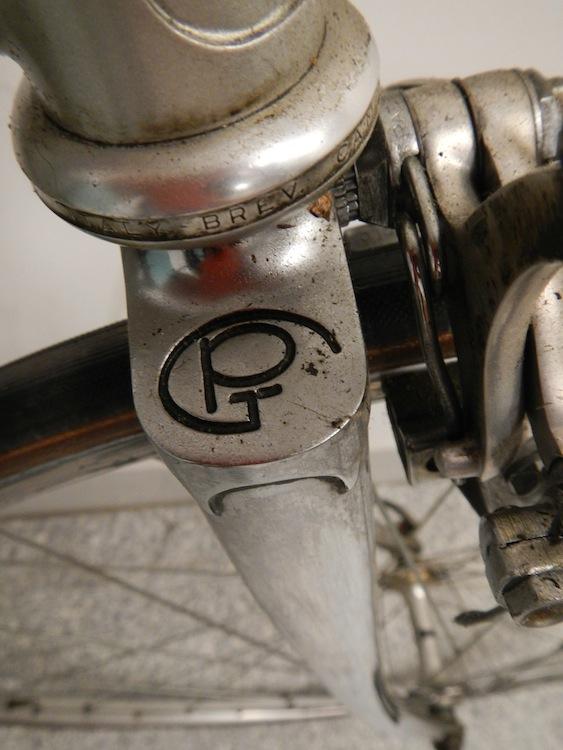 pinarello - Pinarello 1978  350622DSCN3121