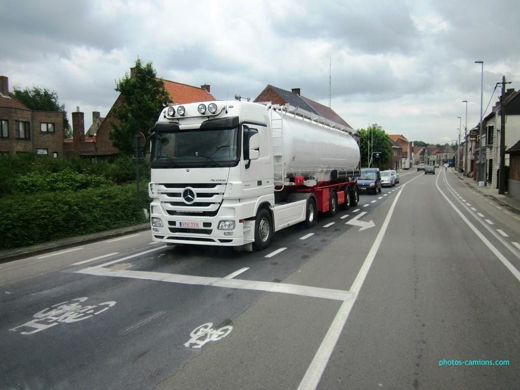 Divers Belgique - Page 5 350633Diverssolvasteretcamion9Juillet2012278Copier