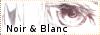 Partenariat avec Noir & Blanc 350735Bouton02