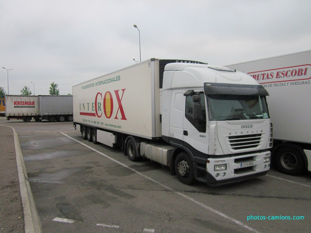 Inter Cox (Alicante) 350879IMG0640Copier