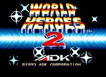 les jeux neo dans la presse de l'époque 350964worldheroes2photo3