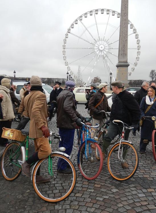 la traversée de Paris  351454DSCN0812Version2